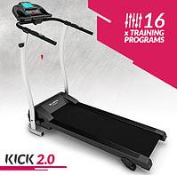 Kick 2.0 with 16 Training Programs